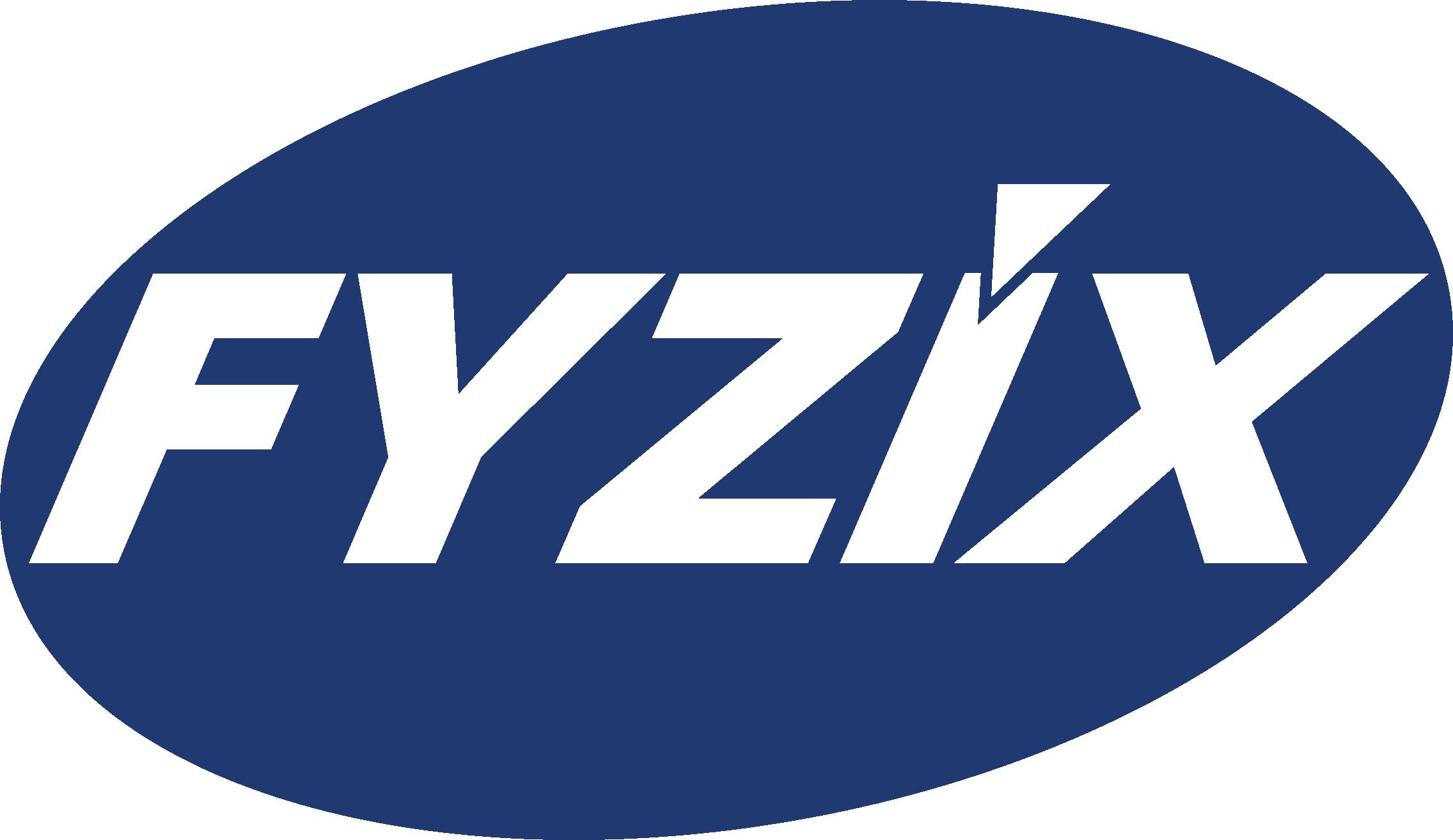 Fyzix Fitness
